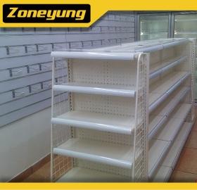 宁波超市货架