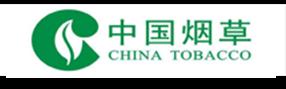 定制货架,台州定制货架,台州货架